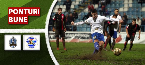 Lokomotiv Zagreb vs Zadar