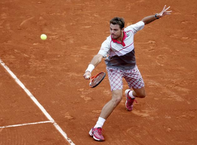 Pronosticuri tenis – Stan Wawrinka vs Gilles Simon – Roland Garros