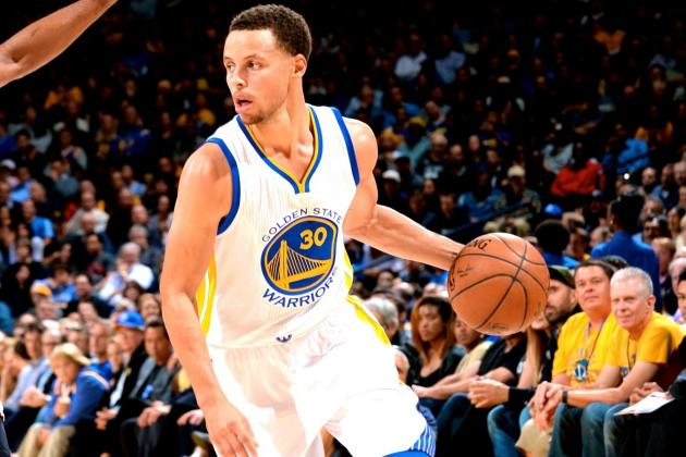 Biletul Zilei: Liga Nationala si NBA de la Vlad!