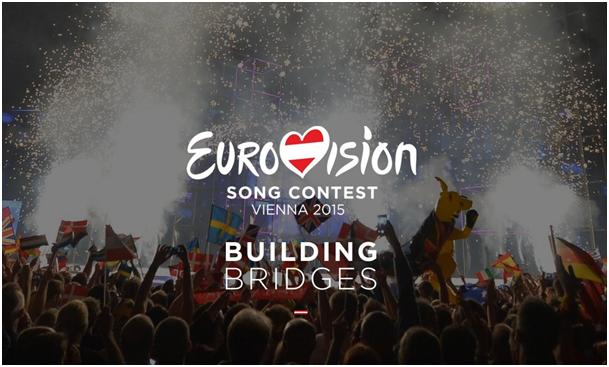EUROVISION SONG CONTEST 2015 – MAREA FINALĂ