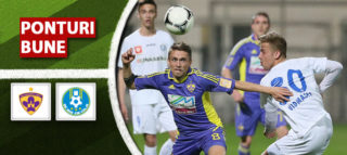 Maribor vs Celje