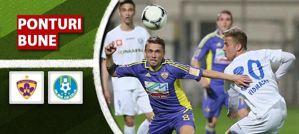 Ponturi fotbal – Maribor vs Celje – Slovenia, Prva Liga