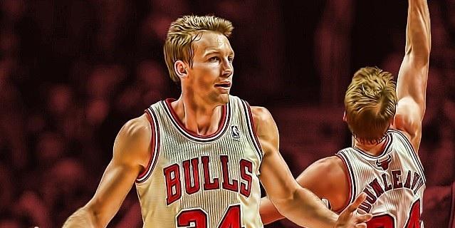 Biletul Zilei: Stralucesc jucatorii subestimati in NBA?