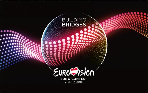 Eurovision 2015:Cea mai stransa competitie din ultimii 5 ani!