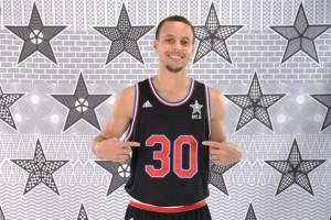 Biletul Zilei: Spectacol facut de MVP in Memphis?