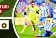 CSMS Iasi vs Steaua