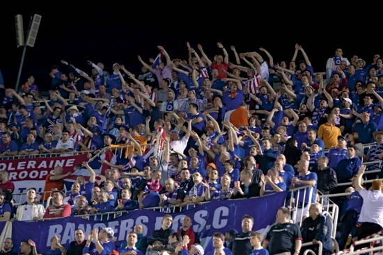 Ponturi Pariuri – Airdrie vs Rangers – Cupa Ligii Scotiei