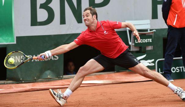 Pronosticuri tenis – Richard Gasquet vs Kevin Anderson – Roland Garros