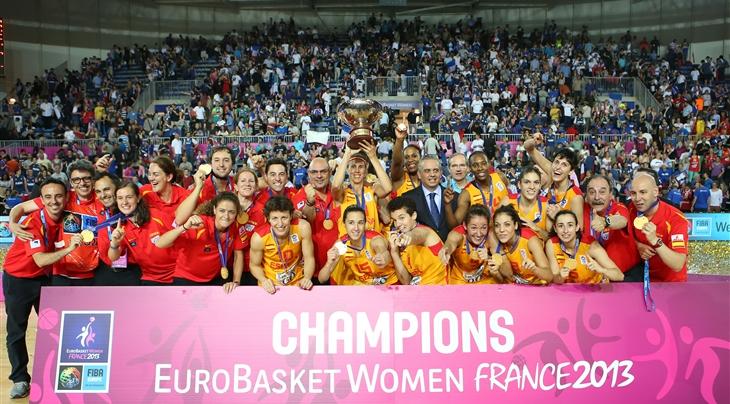 Biletul Zilei – Serbia F vs Franta F – Eurobasket 2015 Finala