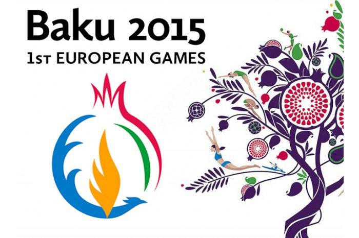 Jocurile Olimpice Europene-calendarul romanilor ziua 5