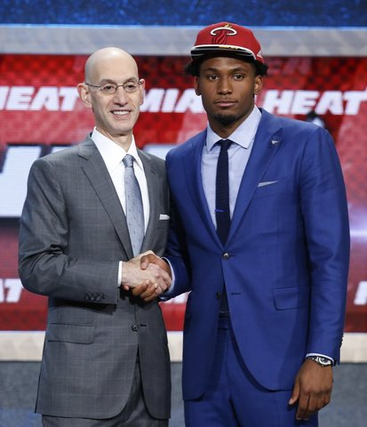 NBA_Draft_Basketball_JPEG-0d8f_20332757_ver1.0_640_480