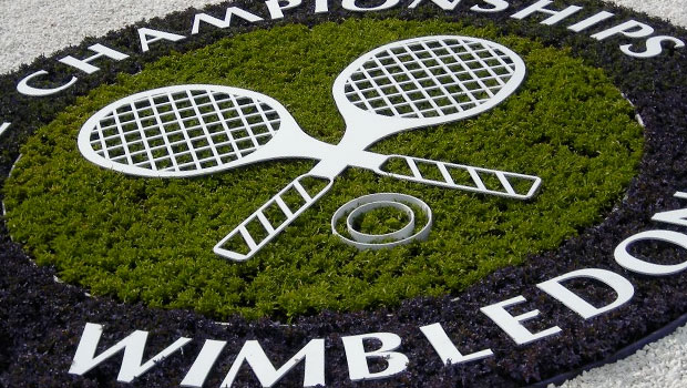Ponturi pariuri tenis: Statistici interesante la Wimbledon