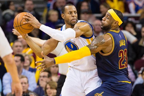 Biletul Zilei: Finala din NBA - cel mai asteptat meci!