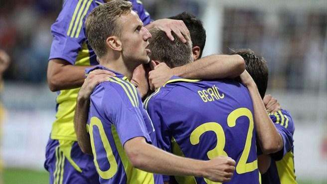 Ponturi pariuri – Maribor vs Zavrc – Prva liga