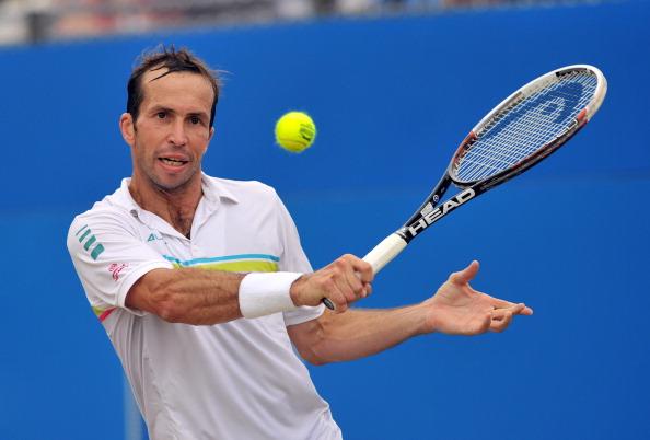 Ponturi tenis – Radek Stepanek vs Roger-Vasselin – Bogota Open
