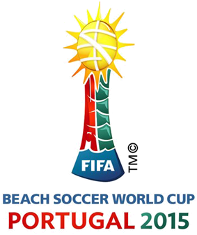 Ponturi Pariuri – Argentina vs Senegal – CM Fotbal pe plaja