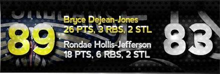 Ponturi baschet - Suns vs Pelicans - NBA Summer League