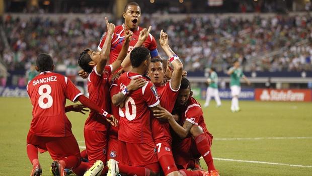Ponturi pariuri Panama vs Mexic – Gold Cup