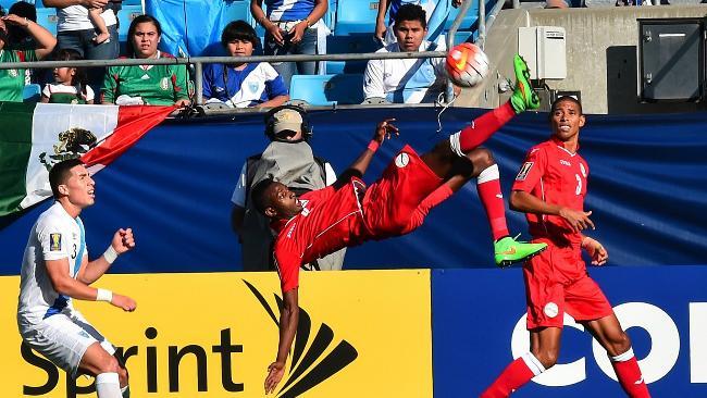Ponturi pariuri SUA vs Cuba – Gold Cup