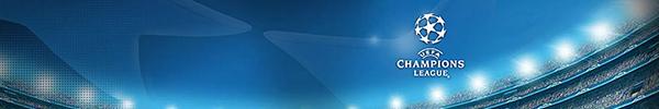 Ponturi pariuri online pentru Champions League 12-04-2016