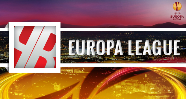 Top cote mari la pariuri online in Europa League