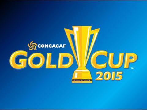 Ponturi bune – Cuba vs Guatemala – Gold Cup