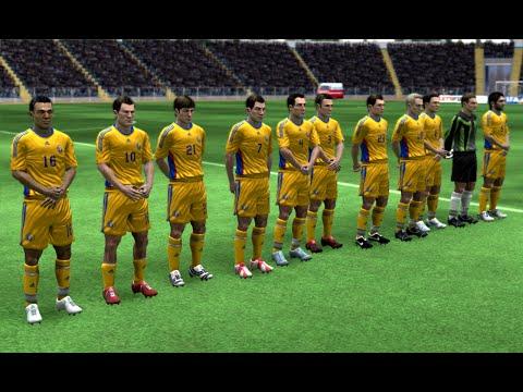 Cupa Ponturi Bune Fifa 10 – Competitie cu premii in bani