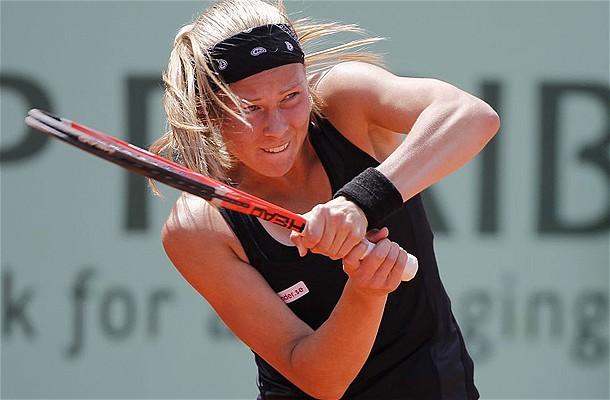 Ponturi tenis – Johanna Larsson vs Mona Barthel – Bastad Open