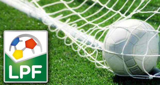 Romania Liga 1 – Etapa a 14-a: program, clasament si transmisiuni