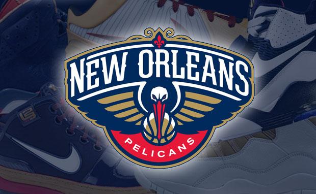 Ponturi baschet – Suns vs Pelicans – NBA Summer League