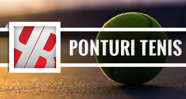 PONTURI TENIS pentru BILETUL ZILEI @ ATP World Tour - Paris (hard indoor) @ 04/11/2015