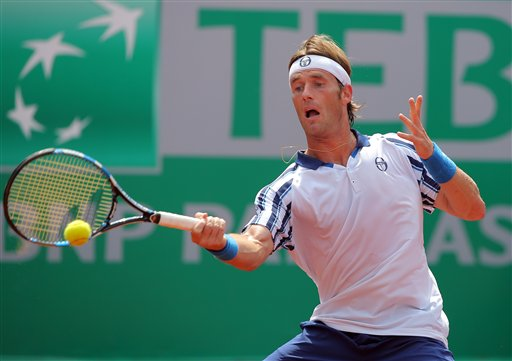 Ponturi tenis – Gimeno-Traver vs Steve Darcis – Bastad Open