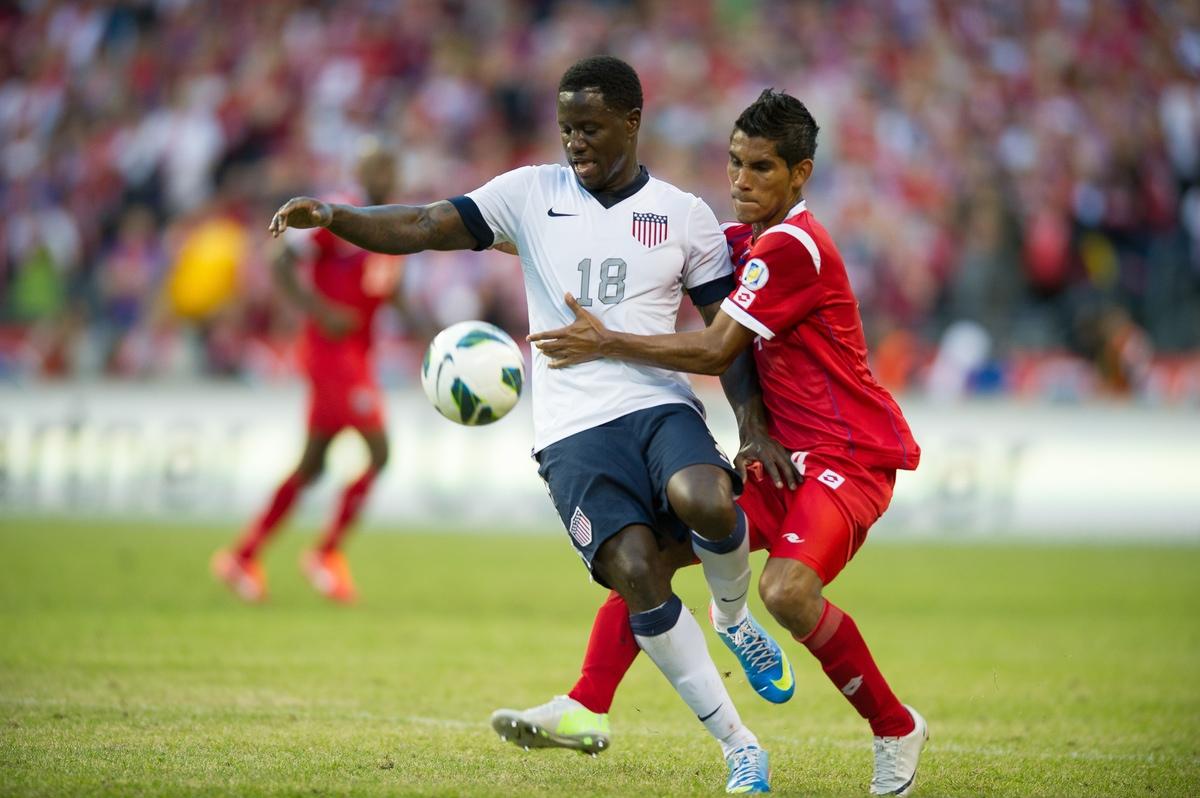 Ponturi pariuri SUA vs Panama – Gold Cup