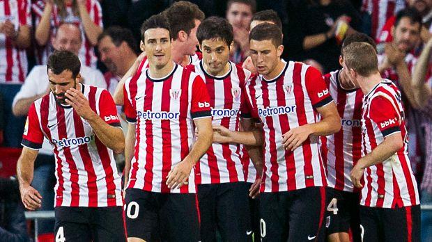 Ponturi pariuri – MSK Zilina vs Athletic Bilbao – Europa League