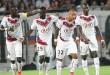 AEK Larnaca vs Bordeaux