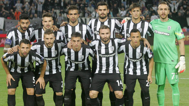 Ponturi Pariuri – PAOK vs Xanthi – Grecia