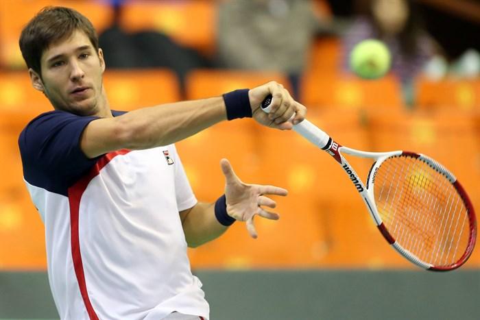 Ponturi tenis – Mikhail Youzhny vs Dusan Lajovic – Kitzbuhel