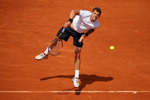 Ponturi tenis – Paul-Henri Mathieu vs Martin Klizan – Kitzbuhel
