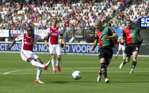 Ponturi Pariuri NEC vs Ajax – Eredivisie