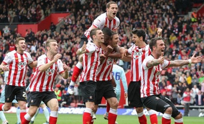 Ponturi pariuri – Newcastle United vs Southampton FC – Premier League