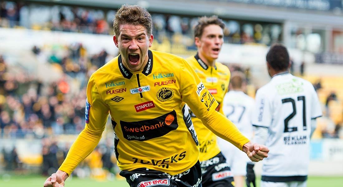 Ponturi pariuri Odd vs Elfsborg – Europa League