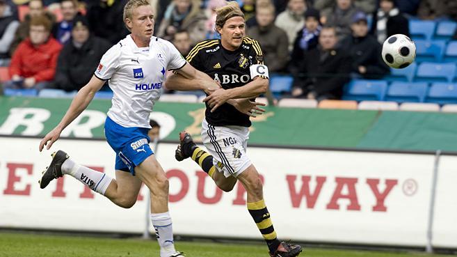 Ponturi pariuri – Norrkoping vs Helsingborg – Allsvenskan