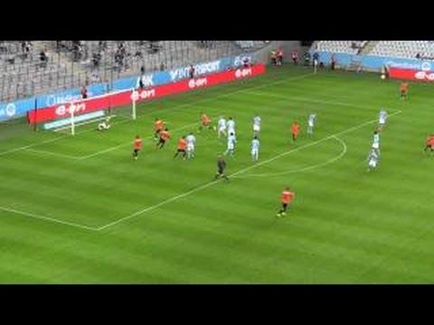Ponturi pariuri Hapoel Ironi vs Slovan Liberec – Europa League