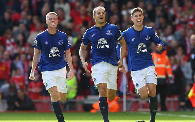 Ponturi Pariuri – Barnsley vs Everton – Cupa Ligii Angliei