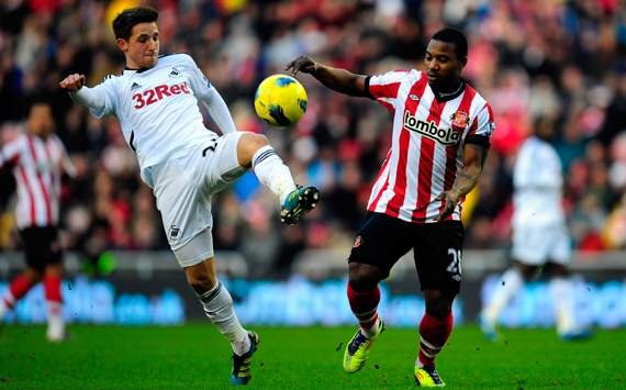 Ponturi Pariuri – Sunderland vs Swansea – Premier League