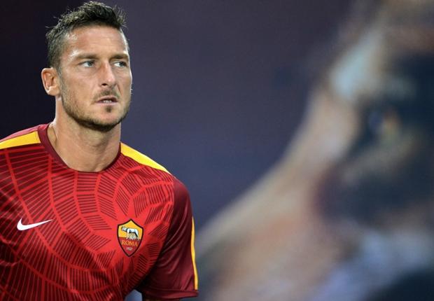 Pronosticuri pariuri Verona vs AS Roma – Serie A