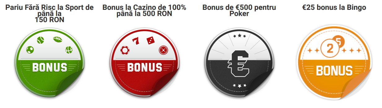 bonusuriunibet