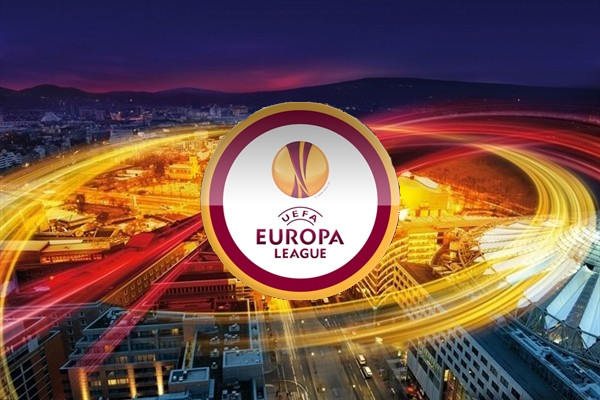 Se vad grupele Europa League? Adversari accesibili pentru Steaua si Astra in play-off