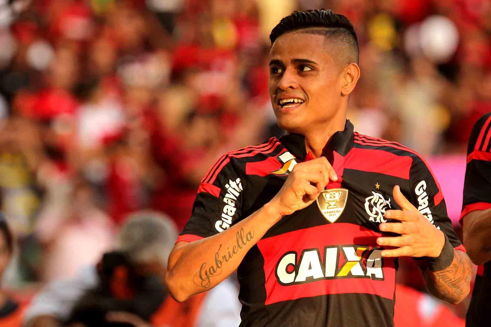 Ponturi Fotbal – Ponte Preta vs Flamengo – Brazilia