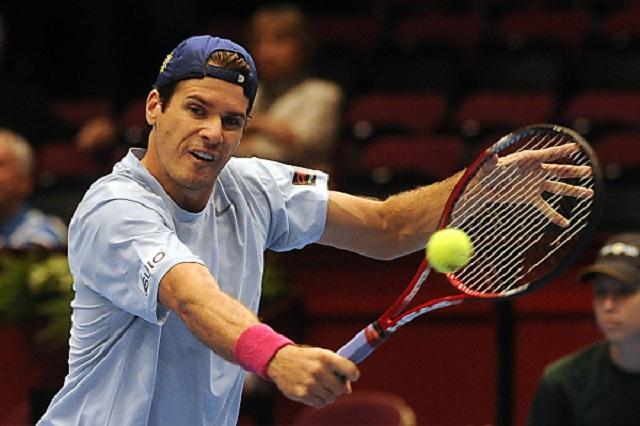 Ponturi tenis – Carreno-Busta vs Tommy Haas – Winston-Salem